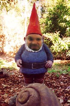 bishop_gnome.jpg