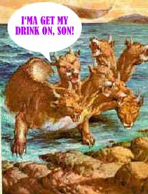 drinkbeast.jpg