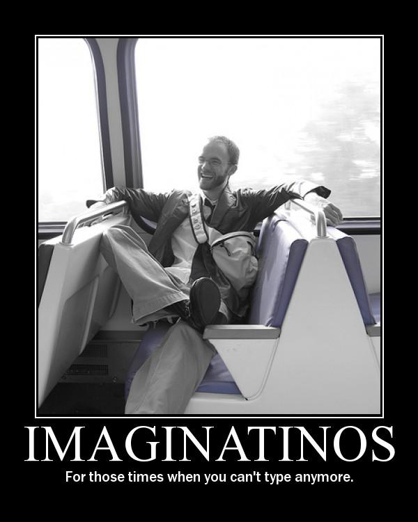 imaginatinos.jpg